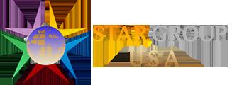 Star Group USA